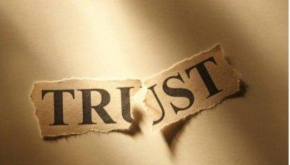 vulnerability-trust-God
