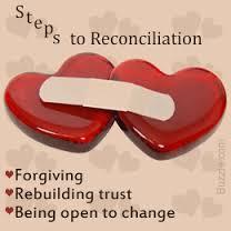 reconciliation-vulnerability-resistance