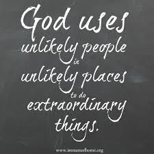 God-generosity-gratitude