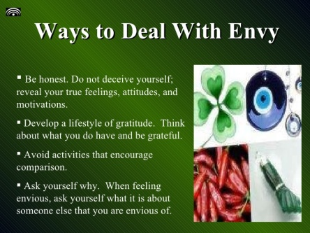 envy-vulnerability-trust